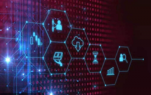 恒富创融科技·钱橙无忧:科技创新助力数字化经济建设